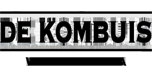 De Kombuis Bergen op Zoom - Telefoonnummer, contactgegevens